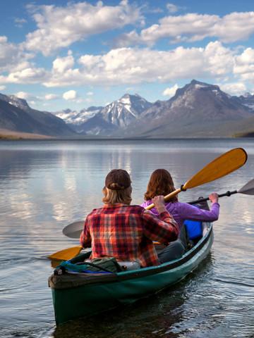 Balanced health kayaking.jpg
