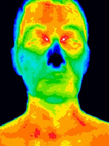 advanced thermal head.jpg