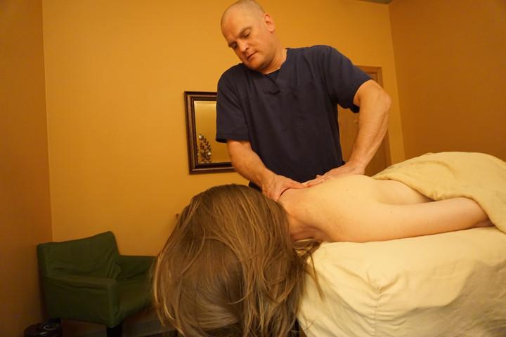 balanced health massage 1.JPG