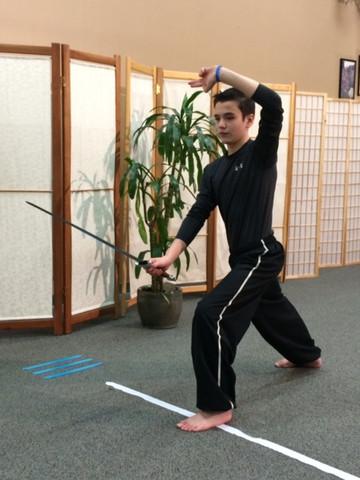Desi-Kung-Fu.JPG