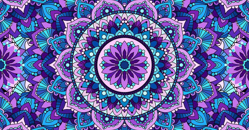 quantum-meditation-mandala.png