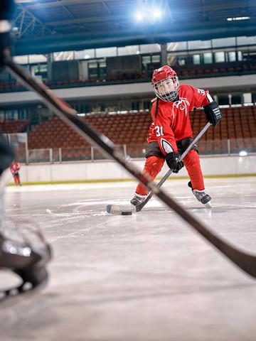 balanced health chiropractic hockey.jpg