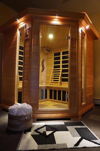 Balanced Health Sauna.JPG