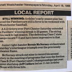 Local Report