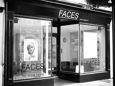 Faces Crouch1_edited.JPG