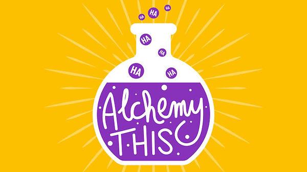 alchemythislogo.jpg