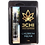 Thumbnail: 3Chi Delta-8 Vape - 950 mg (Caribbean Dream)