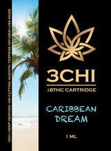 3Chi-Vape-Cart-Insert-Delta-8-Caribbean-