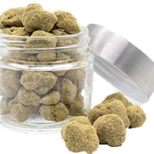 Priimo Kief Moonrocks (5 gram) CBD, Tropic Thunder