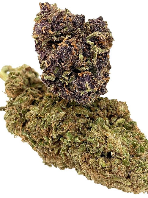 Priimo Delta-8 Flower 3.5 gram