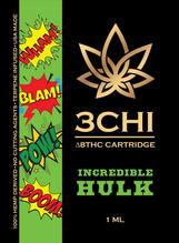 3Chi-Vape-Cart-Insert-Delta-8-Incredible