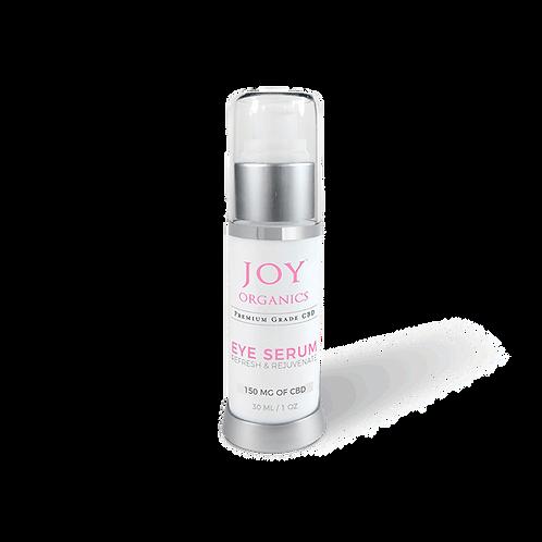 Joy Eye Serum - 1oz 150mg