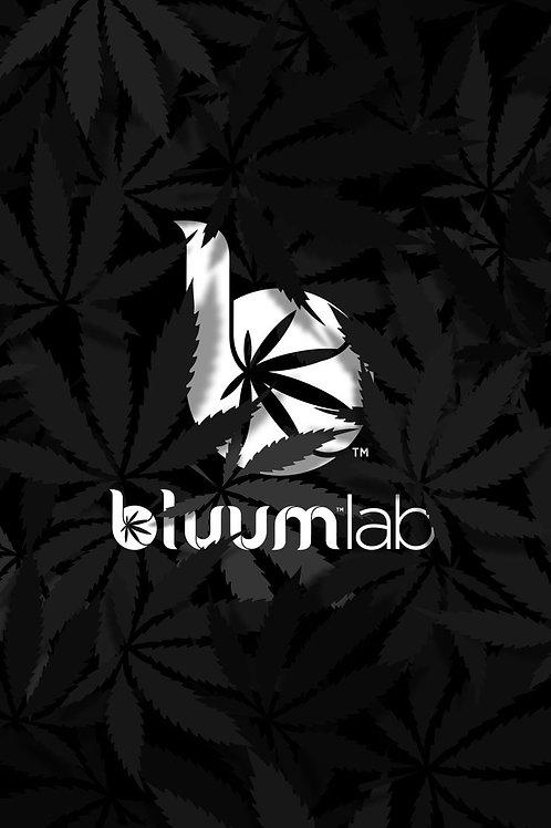 Bluumlab Delta 8 Vape Carts (1000 mg) - Sativa