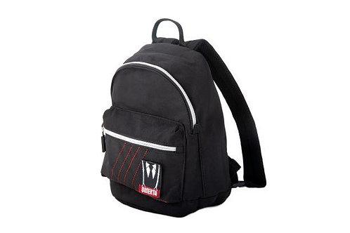 Dime Bags Omerta - Mini Molly Backpack
