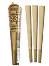 The Original Cones King Size 3 Pack