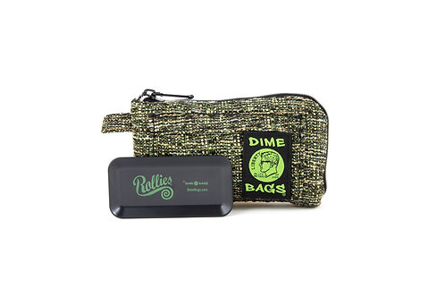 "Dime Bags 7"" All-in-one TIMBER"