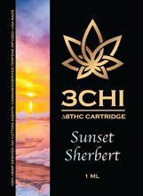 delta-8-vape-cartridge-sunset-sherbert.p