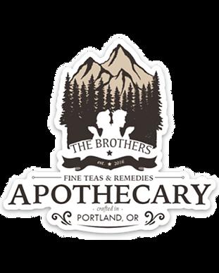 Apothecary cbd logo.png