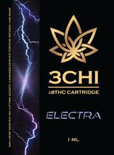 delta-8-vape-cartridge-electra.png