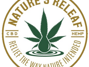"""NATURE'S RELEAF ™,  1st annual """"Munch Fest"""""""