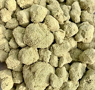PharmaCBD-Delta-8-THC-Moonrocks.jpg