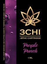 purplepunch.jpg