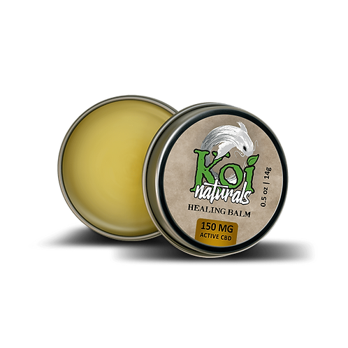 Koi Pocket Balm 150mg