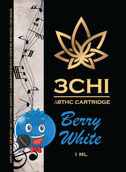 delta-8-vape-cartridge-berry-white.png