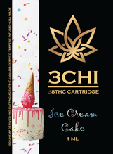 delta-8-vape-cartridge-ice-cream-cake.pn