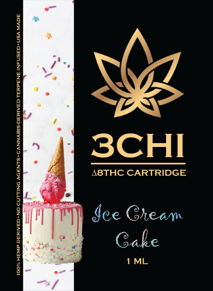 delta-8-vape-cartridge-ice-cream-cake.pn