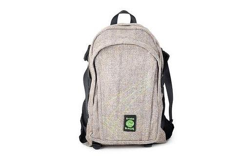 Dime Bags Urban Sand Backpack