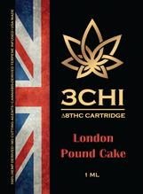 delta-8-vape-cartridge-london-pound-cake