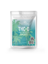 THC-0.png