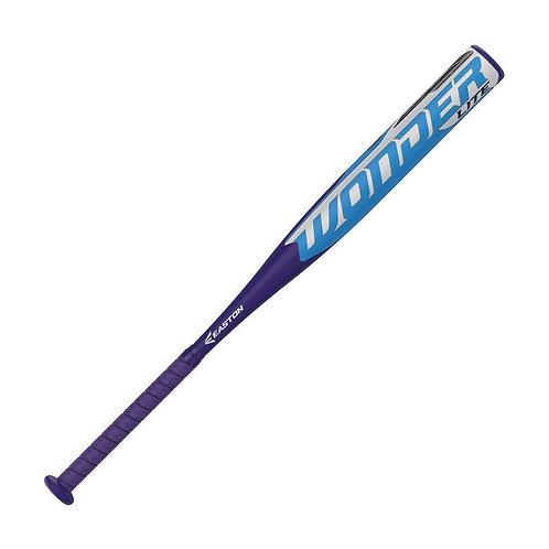 Easton 2020 Wonderlite (-13) Fastpitch Softball Bat