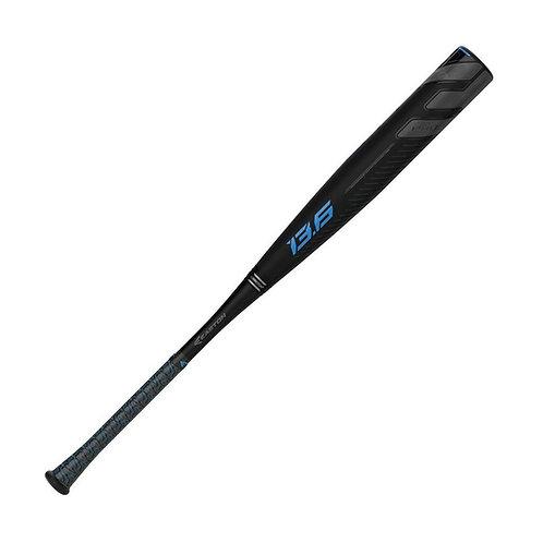 Easton 2019 13.6 Hybrid (-3) BBCOR Baseball Bat