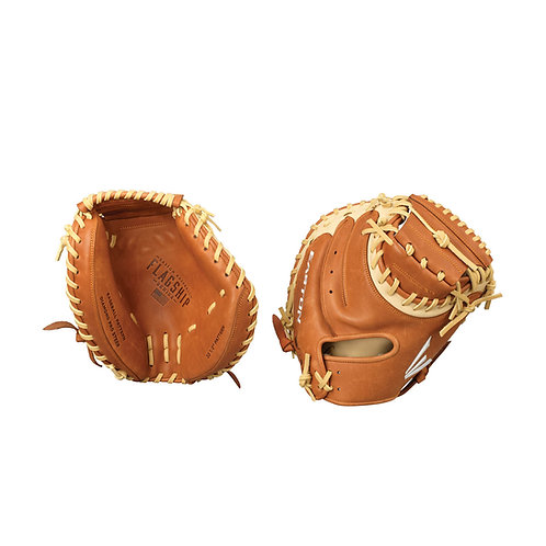 Easton Flagship Series Catcher's Mitt 33.5""