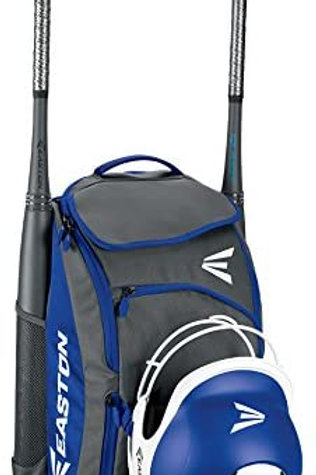 Easton Prowess Backpack