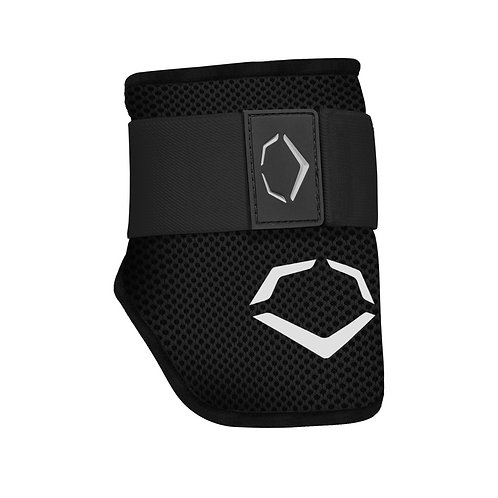 Evoshield Adult SRZ-1 Batter's Elbow Guard
