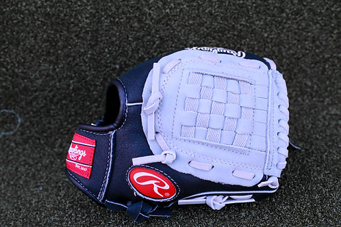 """Rawlings Sure Catch 10"""" Youth Infield/Pitchers Glove"""