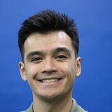 Andrew Murcia