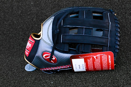 Rawlings 2021 Bryce Harper Heart of the Hide Outfield Glove