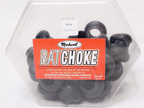 Markwort Bat Choke