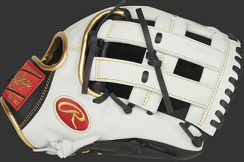 "Rawlings Encore 12.25"" Outfield Glove"