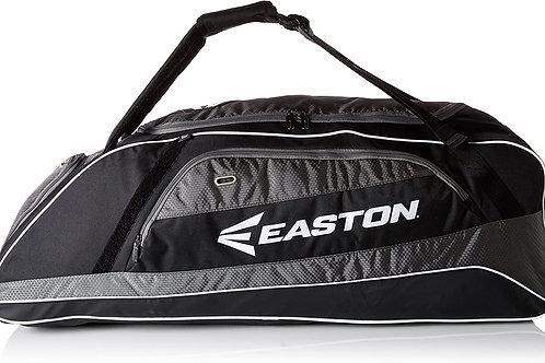 Easton E500T Bag