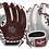 """Thumbnail: Rawlings Heart of the Hide 11.75"""" Infield Glove"""