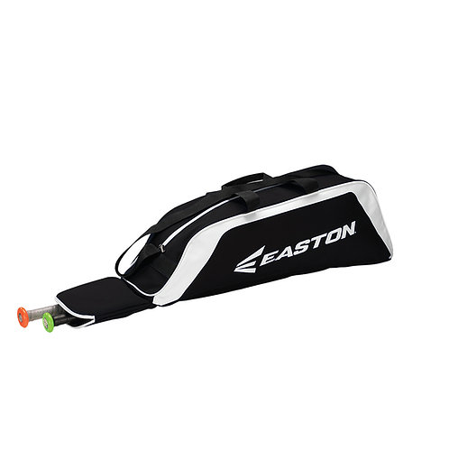Easton E100T Bag