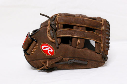 """Rawlings Player Preferred 13"""" Outfield Glove"""