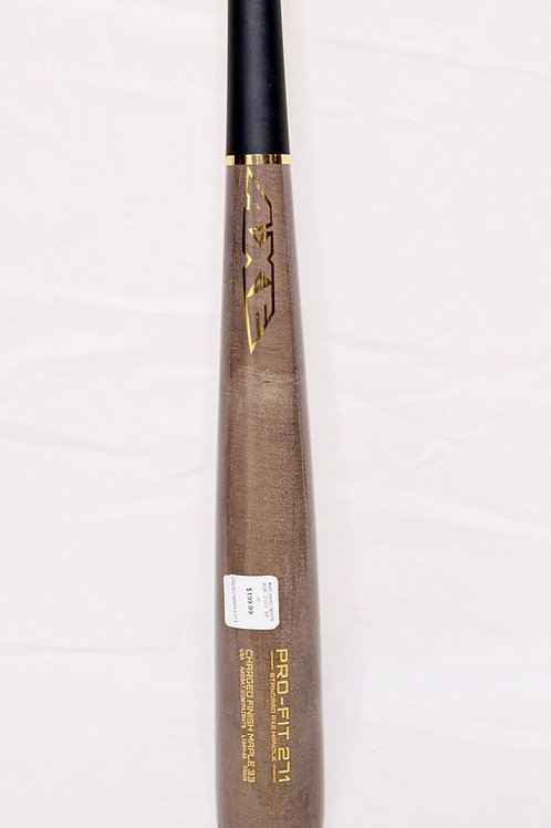 Axe 2020 Pro-Fit 271 Model Wood Bat