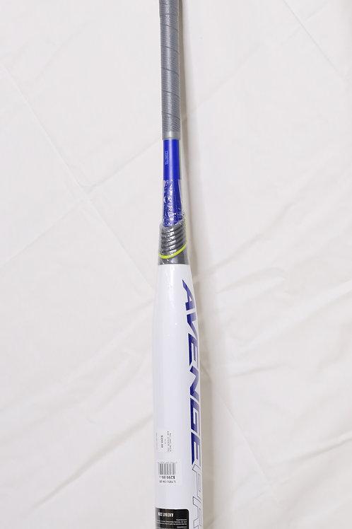 Axe 2021 Avenge Pro ASA/USSSA Slowpitch Softball Bat