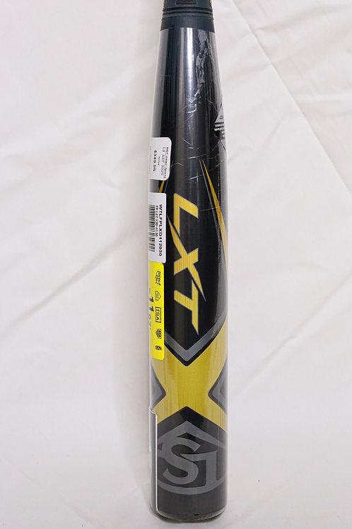 Louisville Slugger 2020 LXT Fastpitch Softball Bat